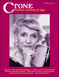 Women Coming of Age