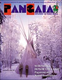 Ethnic Traditions