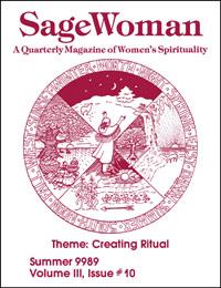 Creating Ritual
