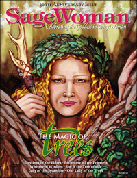 Pre-order the Magic of Trees