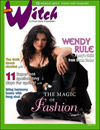 "newWitch 14 ""Wendy Rule"""