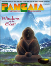 PanGaia #31 Wisdom of the East (download)