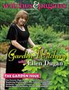 The Garden Issue